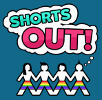 shorts-out-logo1-e1552726750793.png