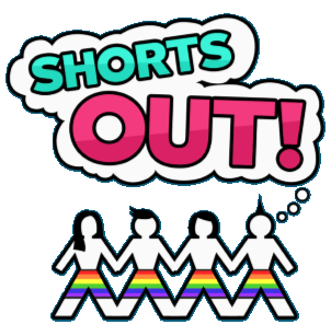 shorts-out-transparent.png