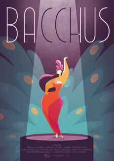 bacchus.jpg