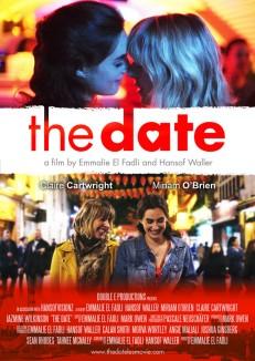 The Date.jpg